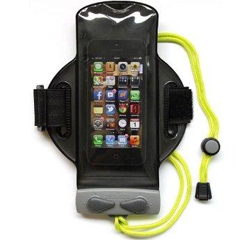 Aquapac 216 водонепроницаемый подводный чехол для телефона